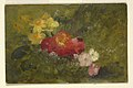 Drawing, Wild Flowers, Jamaica, 1865 (CH 18201983).jpg