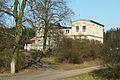 Drawski Mlyn villa.JPG