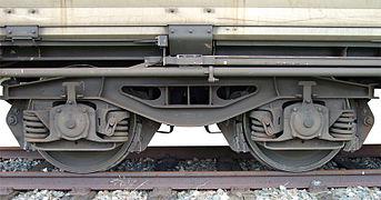 Mth   Baker S Chocolate Tank Car Rail King O