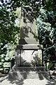Dreileben Kriegerdenkmal (2).jpg
