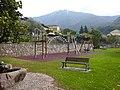 Drena - Parco giochi.jpg