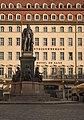 Dresden, standbeeld Friedrich August ll Dm IMG 8211 2018-08-14 18.33.jpg