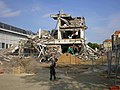 Dresden-Abriss Zwingergaststätte 2007.06.15.-012.jpg