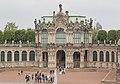 Dresden Germany Zwinger-02.jpg