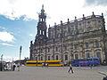 Dresden Katholische Hofkirche 135.JPG