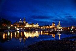 Dresden pano.jpg