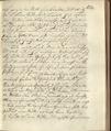 Dressel-Lebensbeschreibung-1751-1773-132.tif
