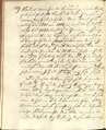 Dressel-Lebensbeschreibung-1751-1773-149.tif
