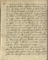 Dressel-Lebensbeschreibung-1773-1778-054.tif