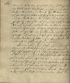 Dressel-Lebensbeschreibung-1773-1778-162.tif