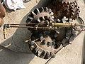 Drill bit p1110092.jpg