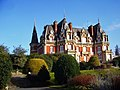 Droitwich Chateau Impney - panoramio (2).jpg