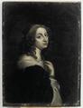 Drottning Kristina - Livrustkammaren - 47455.tif