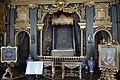 Drottningholm Palace, 17th century (26) (35456363393).jpg