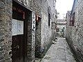 Duanzhou, Zhaoqing, Guangdong, China - panoramio (37).jpg