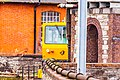 Dublin Connolly, Commonly Called Connolly Station - panoramio (8).jpg