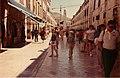 Dubrovnik-1985-September P51.jpg