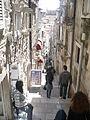 Dubrovnik streets.JPG