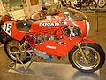 Ducati 750cc 24H Montjuic 1983.JPG