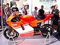 Ducati Desmosedici RR 04.jpg