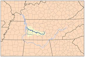 Ducktnrivermap.png