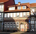 Duderstadt Fachwerkhaus 06.jpg