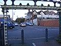 Dudley Street Gate - geograph.org.uk - 1009125.jpg
