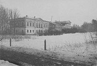 Dugino Palace.jpg