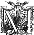 Dumas - Les Trois Mousquetaires - 1849 - page 018.png