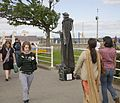Dun Laoghaire Festival of World Cultures 2007 (1233328565).jpg