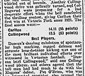 Duncan's Match (1927b).jpeg