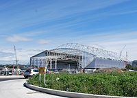 Dunedin Forsyth Barr Stadium.JPG
