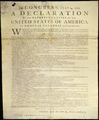 Dunlap Broadside (Declaration of Independence) WDL2716.png