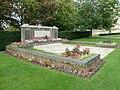 Dunstable War Memorial - geograph.org.uk - 2595045.jpg