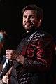 Duran Duran (7020625093).jpg