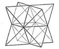 Durchkreuzungszwillinge aus zwei Tetraedern.png