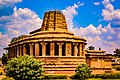 Durga Temple of Aihole.jpg