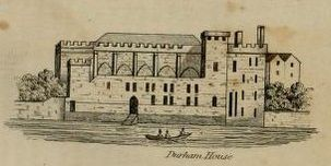 Durham House (London)