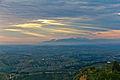 Dusk in Tuscany-9951.jpg