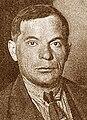 Duz Khotymirsky (1923).jpg