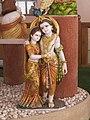 Dwaraka and around - during Dwaraka DWARASPDB 2015 (15).jpg