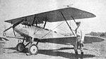 Dycer Sportplane L'Air April 1,1927.jpg