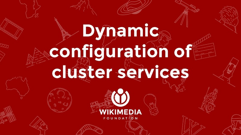 File:Dynamic configuration in MediaWiki and other applications.pdf