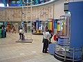 Dynamotion Hall - Science City - Kolkata 2006-08-25 05134.JPG