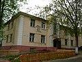 Dzerzhinsky, Moscow Oblast, Russia - panoramio (139).jpg