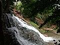 Dzhurynskyi Waterfall 04.jpg