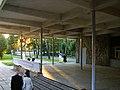Dzintari - panoramio (5).jpg