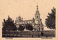 Dzvinsk harnizonnaja carkva 1915.jpg