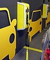 E-mobil, Parking Brillplaz, Esch-002.jpg