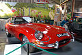 E-type Jaguar (1498890156).jpg